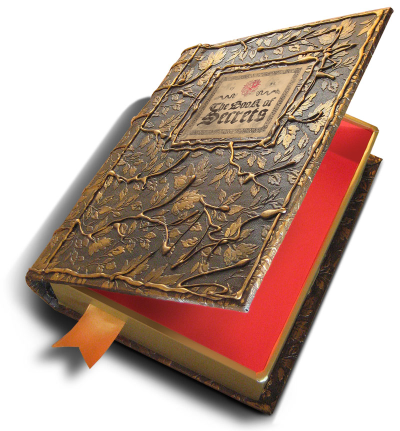 Old Book Cover Maker : How to make antique book covers pixshark